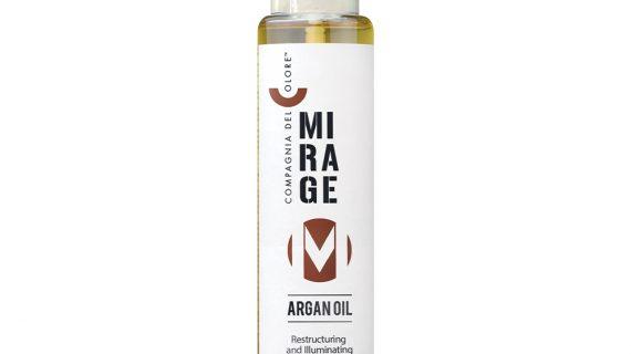 oil-mirage