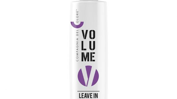 volume-leave-in