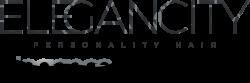 logo-elegancity-3