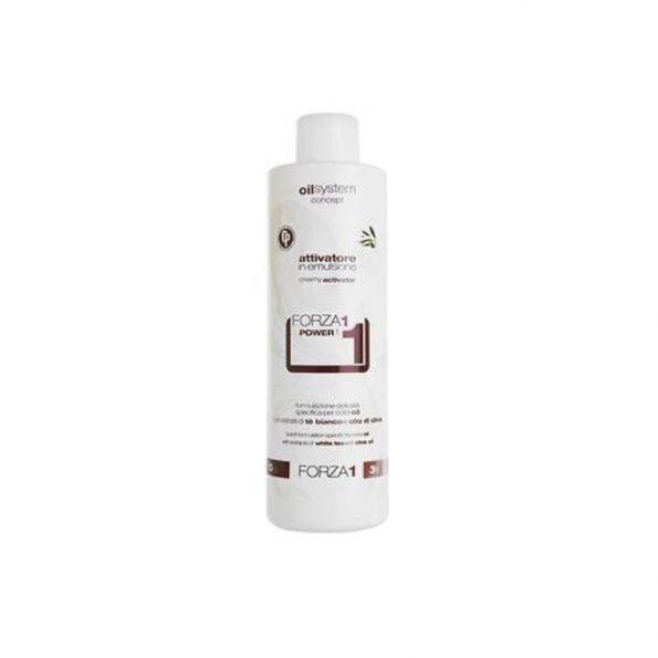 oxidante-1-color-oil