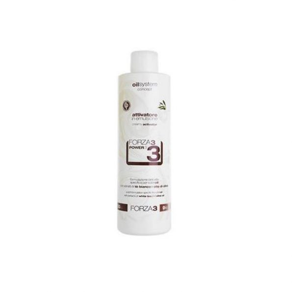 oxidante-3-color-oil