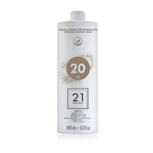 21express20